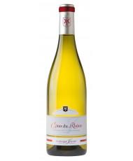 A.O.C. Côtes du Rhône Blanc 2020