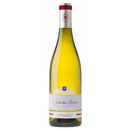 A.O.C. Côtes du Rhône Blanc 2016