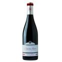A.O.C. Côtes du Rhône Rouge 2016