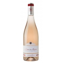 A.O.C. Côtes du Rhône Rosé 2019