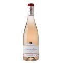 A.O.C. Côtes du Rhône Rosé 2017